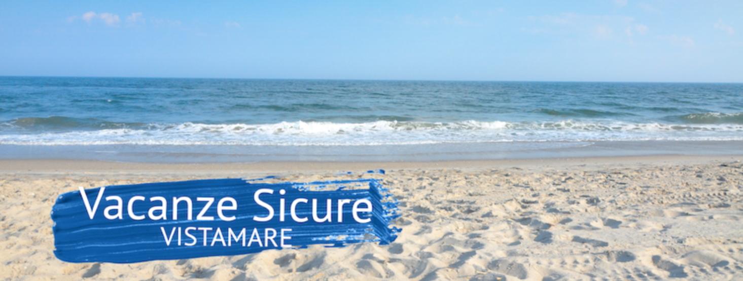 vacanze sicure sunrise accessible resort